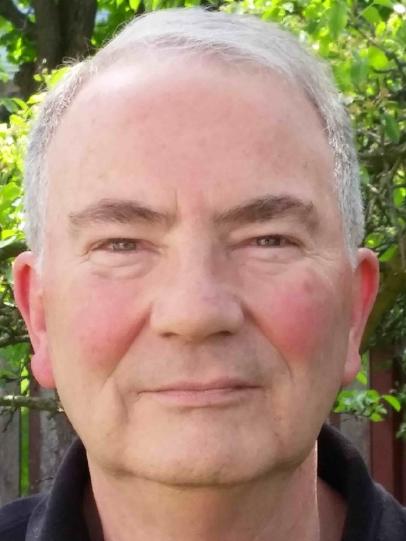 Don Bartlett