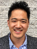 Jonathan Hong
