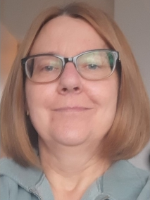 Debbie Stimphil